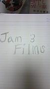 Jam Films 3