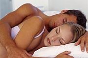 セックスすると、異常に眠くなる