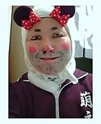 【画像&動画】総合収集倉庫