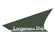 Largeness Ship