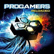 Progamers