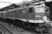 鉄道の探し物