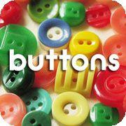 ボタンが好き。