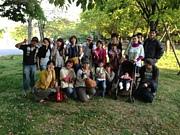 東大阪ボランティアネットワーク