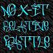 Nox-it 身内バトル