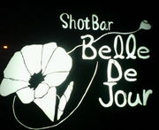 -Belle De Jour-