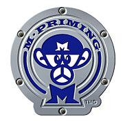 M-PRIMING