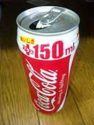 ★飲み会サークル★