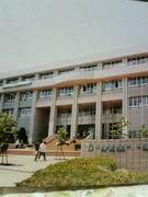 名古屋経営短期大学