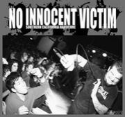 NO INNOCENT VICTIM