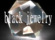 Project Black jewelry