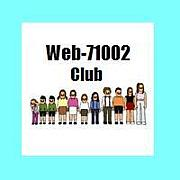 WEBデザイン*J-71002CLBU