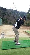 LOVE☆ラブゴルフ