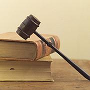 法律の勉強