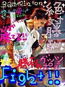 ◆Late Riser◆
