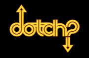 dotch?