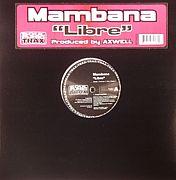 MAMBANA