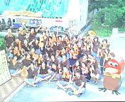 2009卒業.滋賀県立玉川高校.3-4