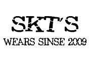 SKT's