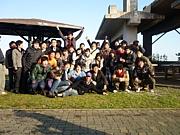 2010'(日) 百年の戦士