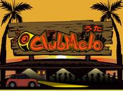 @ClubMelo