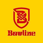 Bowline2015 - 2014 - 2013