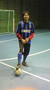 フットサル FC.AC