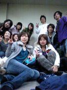 ☆2002年から始まる社文の集い☆