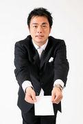 須藤哲也を応援しよう!