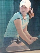 加藤 茉弥プロを応援しよう