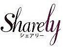 レンタルドレスSharely