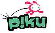 Piku(ピク)