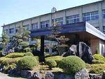 大分県立竹田商業高校