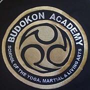 budokon〜武道魂〜in 板橋