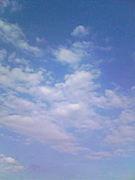 神戸市灘区★ベビーマッサージ♪
