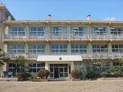幕張小学校