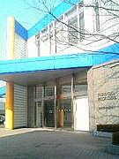 竹の塚モータースクール
