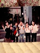 第2回☆まっちーの会☆10月20日