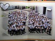 北野高校120期