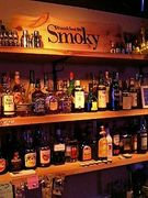♪Blues & Soul Bar Smoky♪