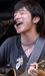 優しい歌声×笑顔=桜井さん♪