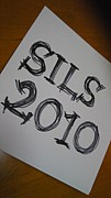 SILS☆2010年度入学者!