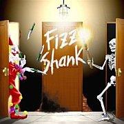 Fizz Shank