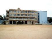 神戸市立長坂小学校
