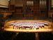 京都市少年合唱団