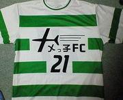 ナメッ子FC