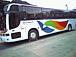 西鉄観光バス