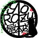 YOROZU屋(mixi支店)