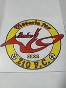 千歳 ZIO.FC