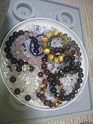 数珠や.com